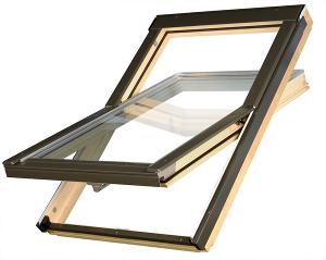 OptiLight to nowa marka na rynku okien dachowych